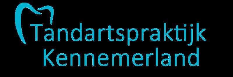 tandartspraktijk-kennemerland-tandarts-haarlem-logo-3