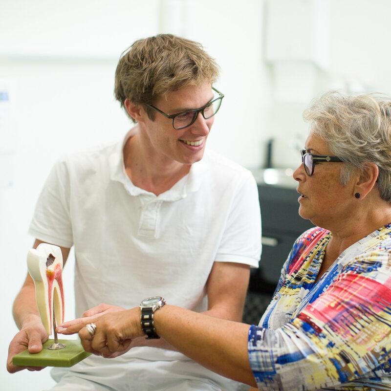 tandartspraktijk-kennemerland-tandarts-haarlem-patient